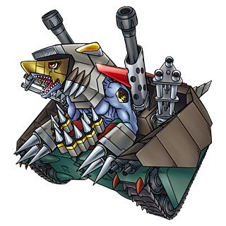 tankdramon.jpg